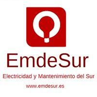 EmdeSur