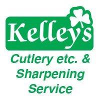 Kelley's Cutlery
