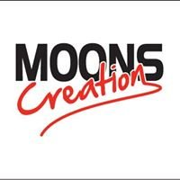 MOONS Creation
