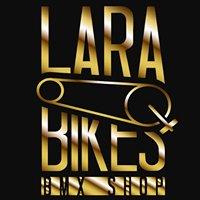 LARAbikes BMX shop