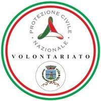 Gruppo comunale di volontari di Protezione Civile di Susegana