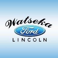 Watseka Ford