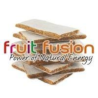 Fruit Fusion Sport