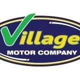 Village Motor Company Wallasey