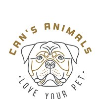 Can's Animals