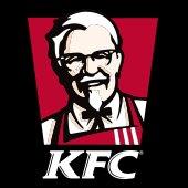 KFC gonesse