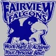 Fairview Elementary