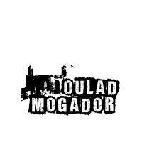 Oulad Mogador