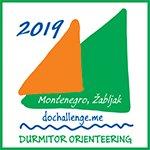 Durmitor Orienteering Challenge