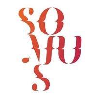 SOMUS Music Festival