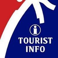 Tourist Info Benassal