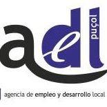 AEDL Puçol