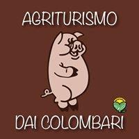 Agriturismo Dai Colombari