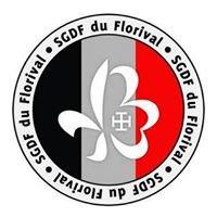 Sgdf Du Florival