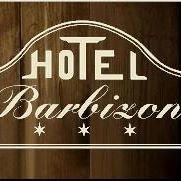 Hotel Barbizon - Szabadtéri színpad - Beatles Nosztalgia Club