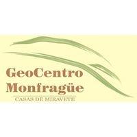 GeoCentro Monfragüe
