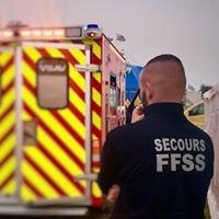 FFSS 29 - UDAPS