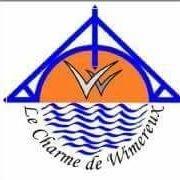 Le Charme de Wimereux