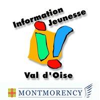 MCY Jeune
