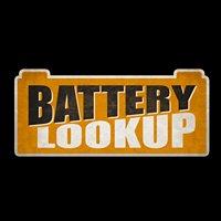 BatteryLookup