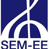 SEM-EE Sociedad para la Educación Musical en el Estado Español