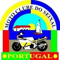 Moto Clube Seixal Seixal