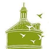 Le colombier vert