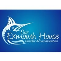 Our Exmouth House