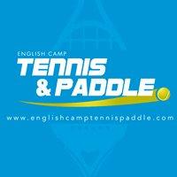 English Camp Tennis & Paddle