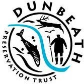 Dunbeath Heritage Museum
