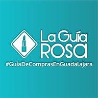 La Guía Rosa Guadalajara