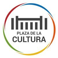 Plaza de la Cultura HN