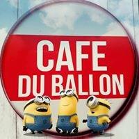 Café du ballon