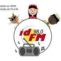 Casse-noisette sur IDFM