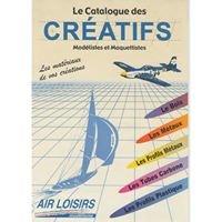 Air-loisirs.com