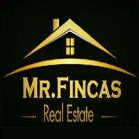 Mr.Fincas