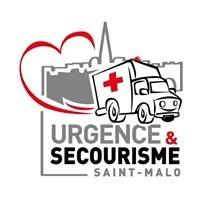 Croix-Rouge française de Saint-Malo