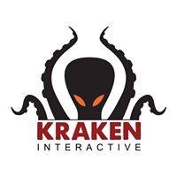 Kraken Interactive