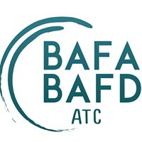 ATC - BAFA BAFD
