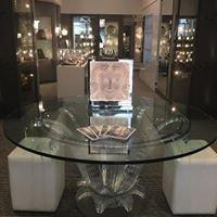 Lalique Strasbourg