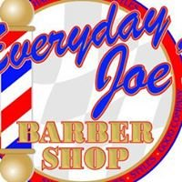 Everyday Joe's Barber & Style Shop