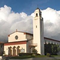 Saints Felicitas & Perpetua Church