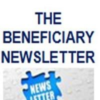 The Beneficiary Newsletter - Benefit Business Solutions Ltd Gibraltar
