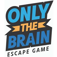 Only The Brain - Escape game Eybens