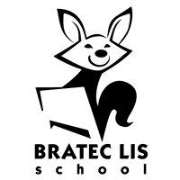 Bratec Lis School