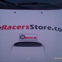TheRacersStore.Com