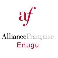 Alliance française Enugu