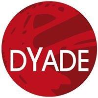 SCIC Dyade