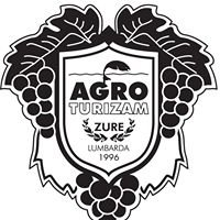 Agrotourism & Winery Zure