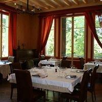 """Restaurant et table d'hôte """" la table d'Elsa"""""""